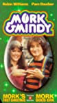 Mork & Mindy Vol.#2 First X