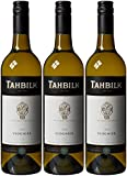 Tahbilk Viognier 2014 Wine 75cl (Case of 3)