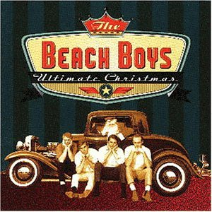 The Beach Boys - The Ultimate Christmas - Zortam Music