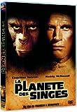 echange, troc La Planète des singes (1968)