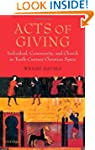 Acts of Giving: Individual, Community...