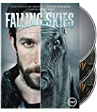 Falling Skies: Season 5 [Import]