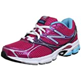 New Balance W660bp2 Trainer