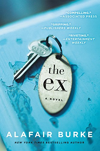 Buy The Ex Now!
