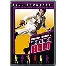 That Man Bolt (Soul Showcase)