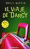 El Viaje de Darcy / Something Blue