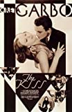 The Kiss Poster Movie 11x17 Greta Garbo Conrad Nagel Holmes Herbert Lew Ayres