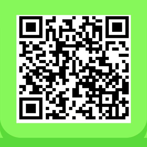 qr-code-scanner-generator