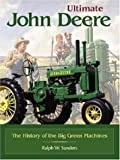 img - for Ultimate John Deere (Town Square Book) book / textbook / text book