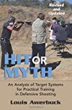 img - for Hit Or Myth book / textbook / text book