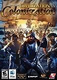 Civilization IV Colonization - Standard Edition