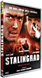 Stalingrad [Édition Single]