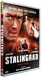 Stalingrad - Édition Single