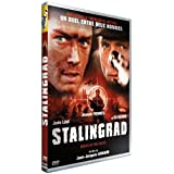 Stalingrad [�dition Single]par Jude Law