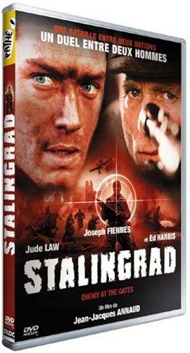 """<a href=""""/node/11750"""">Stalingrad</a>"""