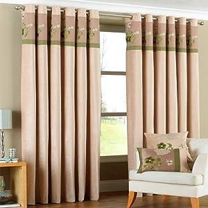 Wohnaccessoires deko gardinen vorhänge rollos vorhänge
