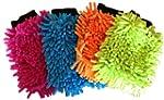 RS 1000  30155 Mikrofaser Waschhandsc...