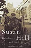 Gentleman and Ladies (0140051392) by Hill, Susan