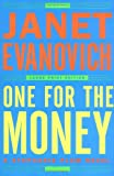 One for the Money (0743267710) by Evanovich, Janet