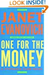 One for the Money- Large Print Editio...