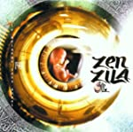 Zen Zila