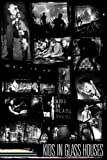 Empire 354242 Kids In Glass Houses Live Poster 91.5 x 61 cm