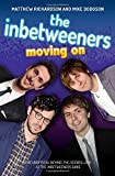 img - for The Inbetweeners: Moving On book / textbook / text book