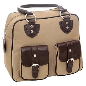 Jill.e Everywear Gadget Bag - 340962