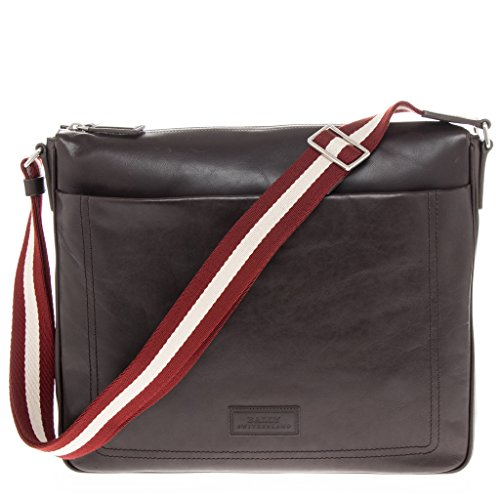 bally-mens-tellerd-smooth-messenger-chocolate