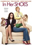 In Her Shoes [DVD]