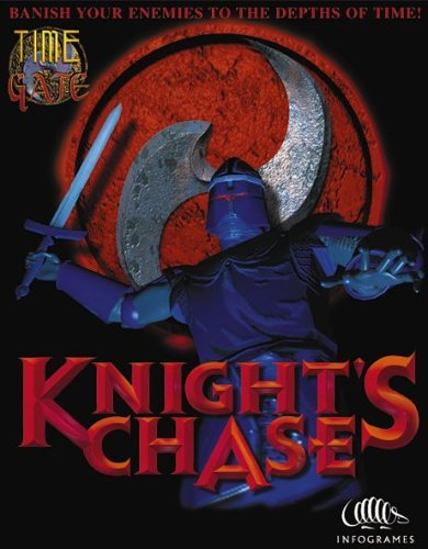 knights-chase
