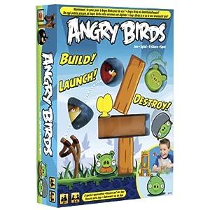 Angry Birds Online Spielen
