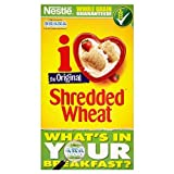 Nestle Shredded Wheat 30'S