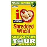 Nestle Shredded Wheat 30'S