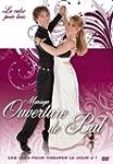 Mariage  : ouverture de bal