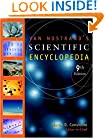 Van Nostrand's Scientific Encyclopedia 2 Volume Set