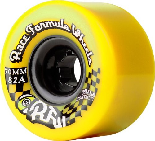 Sector 9 Race Formula back-1005464