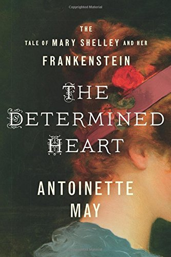 the heart of mary shelleys frankenstein Here are examples of some of the most famous quotes from mary wollstonecraft shelley's frankenstein or, the modern prometheus (1818) these will help you gain.