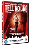 Tell No-One (Ne Le Dis A Personne) [DVD] [2006] - Guillaume Canet