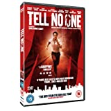 Tell No-One (Ne Le Dis A Personne) [DVD]by Marie-Josee Croze