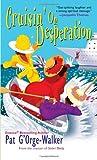 Cruisin' on Desperation (Dafina Contempo...