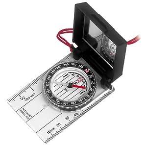 Silva Trekker Compass