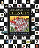 Checkmate at Chess City Set