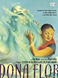 Dona Flor (Spanish Edition) (0440417686) by Mora, Pat
