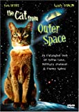echange, troc Cat From Outer Space [Import USA Zone 1]