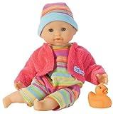 Corolle Tidoo Bright Doll