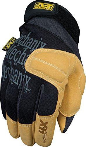 mechanix-wear-material-4x-padded-palm-xx-large-12