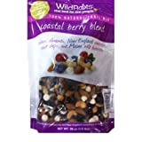 Coastal Berry Blend (Trail Mix) 26 oz by Wild Roots
