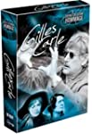 Carle, Gilles / Collection (5DVD) (Ve...