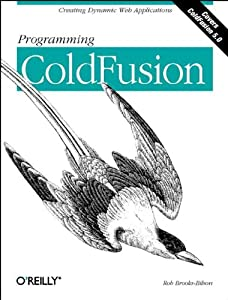 an overview of the mystery of cold fusion An ex-student returns to blow up a university with bombs he's made by cracking the secret of cold fusion, after being booted from the school's physics program.